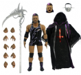 Super7 New Japan Pro-Wrestling (NJPW) Ultimates Evil Action Figure